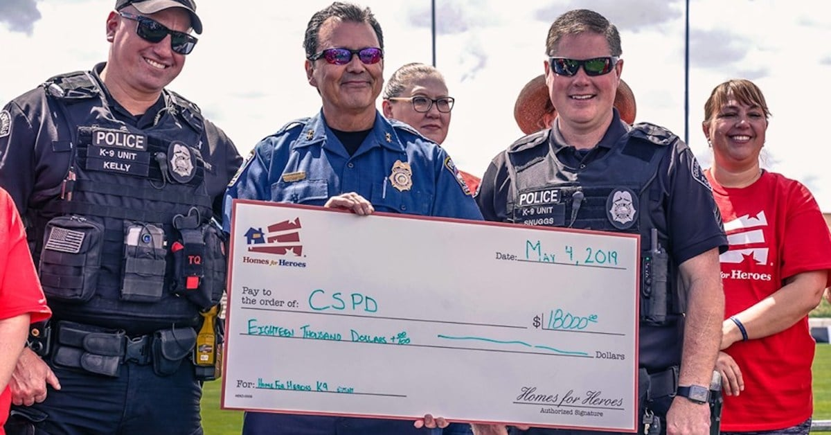 18000-Colorado-Springs-Police-Department-Donation