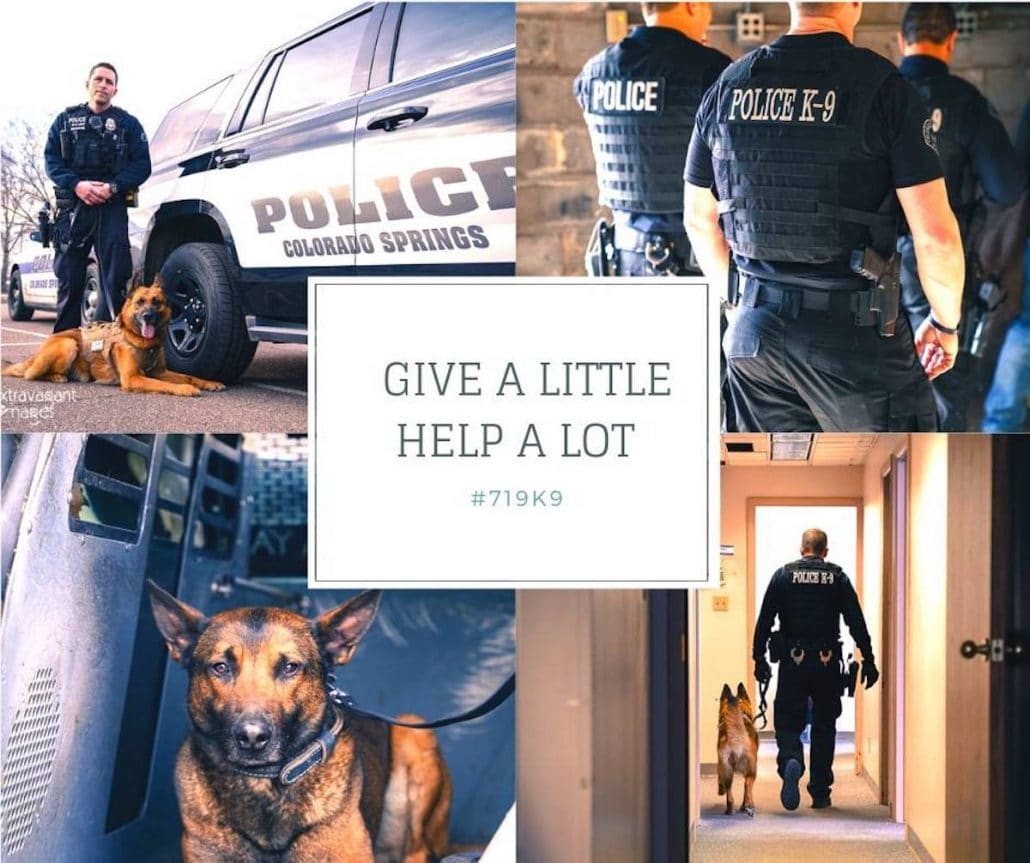 Colorado-Springs-Police-K9-Unit-Collage
