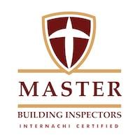Master Building Inspectors Logo