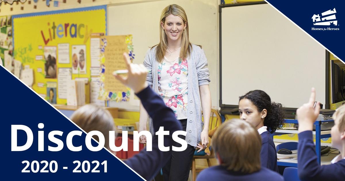 Teacher-Discounts-Classroom-Supplies