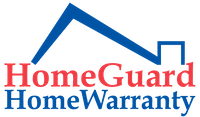 HomeGuard Home Warranty Logo