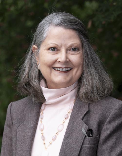 Theresa G. Buxton