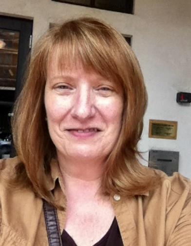 Denise Mowder