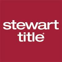 Stewart Title Minneapolis