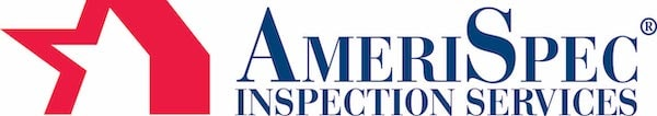 AmeriSpec-Inspection-Services-Logo
