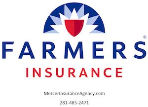 Farmers Insurance Sally Mercer Agency