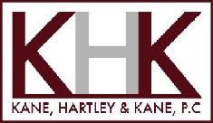 Kane Hartley & Kane Inc Logo