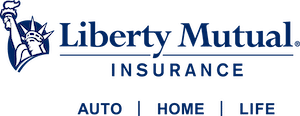 Liberty-Mutual-Insurance-Micah-Dison-Logo2