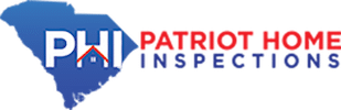 Patriot-Home-Inspections-Logo