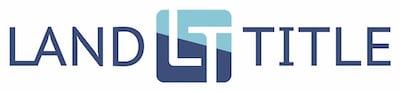 Land Title Guaranty Logo