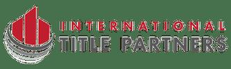 International Title Partners Logo