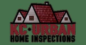KC Urban Home Inspections Logo