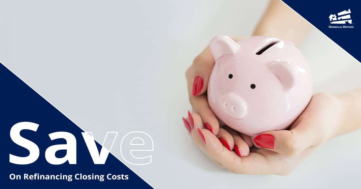 woman's hands holding small pink piggy bank