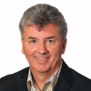 ROBERT J. SPECH Board Treasurer
