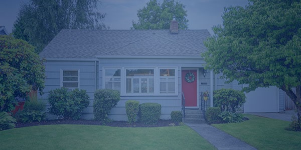 learn more about real estate transaction