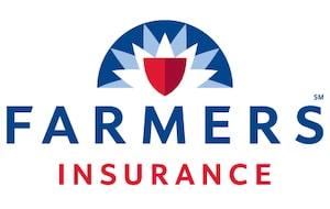 Farmers Insurance Thomas Quintrell Agency