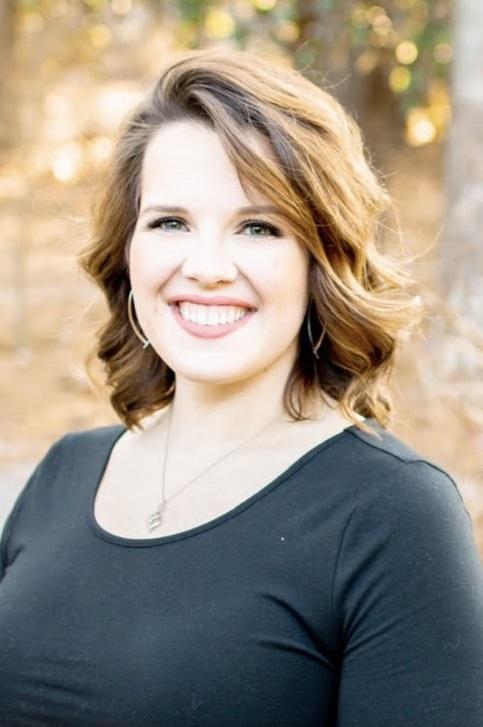 Rachel Hoover