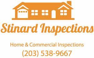 Stinard Inspections Logo