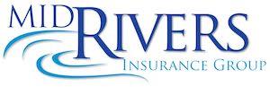 Mid River Insurance Group Logo
