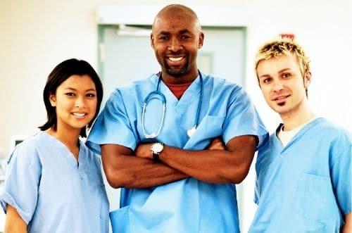 https://www.homesforheroes.com/wp-content/uploads/2021/08/Georgia-Nurses-Association-Homes-for-Heroes-Partnership-Page-500x331-1.jpg