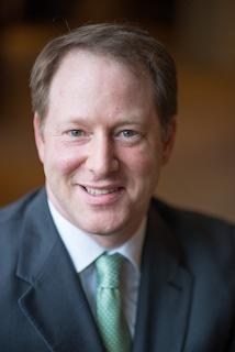 Jay Sternberg
