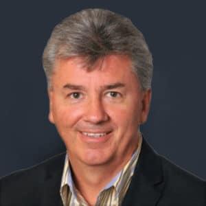 Robert J. Specht