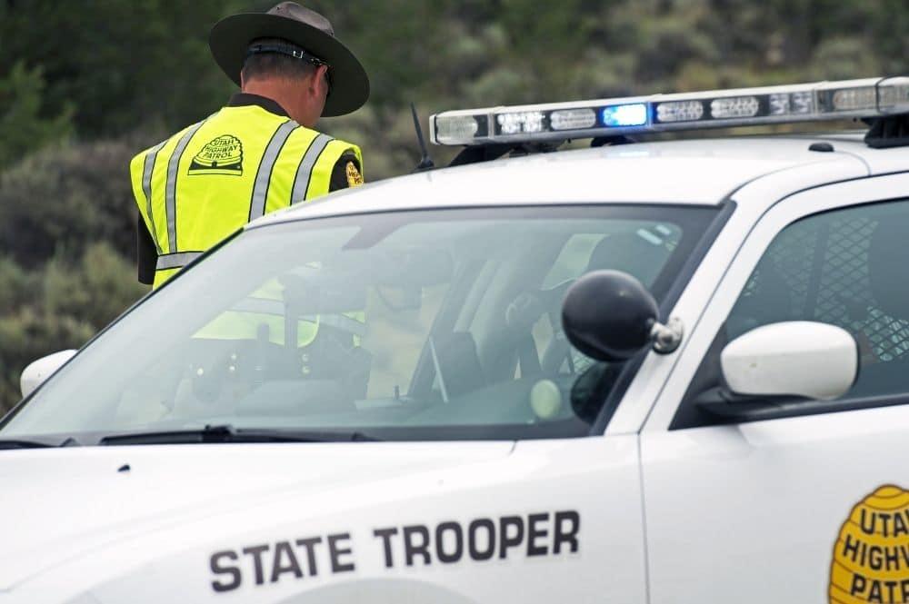 https://www.homesforheroes.com/wp-content/uploads/2021/10/AAST-American-Association-of-State-Troopers-Car-Officer.jpg